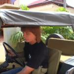 Камбоджа 6 серия — Ангкор