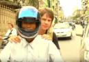 Камбоджа 4 серия — Пномпень