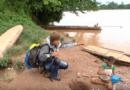 Камбоджа 3 серия — Как добывают рубины и топазы