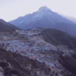 Серия 6 Непал — Экспедиция к Эвересту (Часть 2)