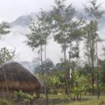 Серия 12 Индонезия — Долина Балием