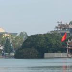 Серия 9 Вьетнам — Ханой