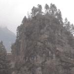 Серия 5 Непал — Экспедиция к Эвересту (Часть 1)