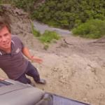 Серия 2 Непал — Страшная авиакатастрофа в Гималаях