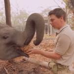 Серия 1 Непал — Приключения в диких джунглях