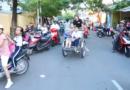 Серия 4 Вьетнам — Город-курорт Нячанг