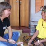 Серия 21 Индонезия — Джакарта
