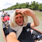 Серия 2 Индонезия — Новая Гвинея (Часть 2)