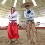 Серия 11 Латинская Америка — Путешествие по Мексике
