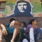 Серия 8 Боливия — Проклятие Че Гевары