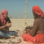 Серия 3 Индия — Варанаси (Часть 2)