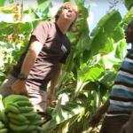 Серия 11 Африка — Эфиопия