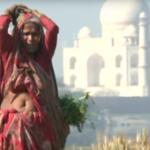 Серия 1 Индия — Дели