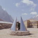 Серия 9 Непал — Экспедиция к Эвересту (Часть 5)