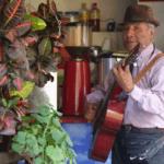 Серия 5 Латинская Америка — Знакомство с Мексикой