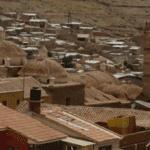 Серия 2 Боливия — Город Потоси