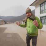 Серия 8 Непал — Экспедиция к Эвересту (Часть 4)