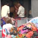 Серия 10 Индия — Мумбаи