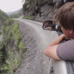 Серия 1 Боливия — Самое опасное место планеты