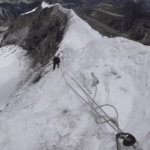 Серия 7 Непал — Экспедиция к Эвересту (Часть 3)