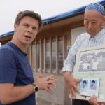 Серия 7 Япония — Самое масштабное землетрясение Японии и взрыв на АЭС Фукусима