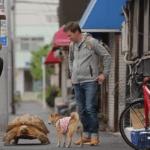 Серия 4 Япония — Жуткие традиции прошлого и тайны индустрии для взрослых