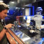 Серия 2 Япония — Смертоносная рыба фугу и город роботов