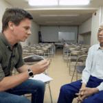 Серия 11 Япония — Хиросима и Нагасаки: истории выживших