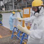 Серия 8 Япония — Как выглядит АЭС Фукусима сегодня