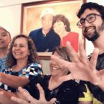 Серия 29 Бразилия — Деревня вампиров и семья с 6 пальцами