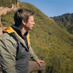 Серия 11 Китай — Парад в Пекине, Великая Китайская стена и утка по-пекински