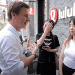 Серия 21 Китай — Проверка совместимости пар по звездам, поиск жены миллионеру