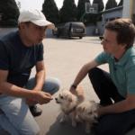 Серия 25 Китай — Как в Китае создают клонов и кладбище домашних животных