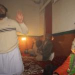 Серия 6 Пакистан — Секрет долгожителей и предсказания шаманов