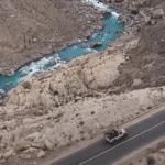 Серия 5 Пакистан — Добыча золота в горах и как живут потомки правителей