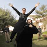 Серия 11 Пакистан — Как живут знаменитости Пакистана