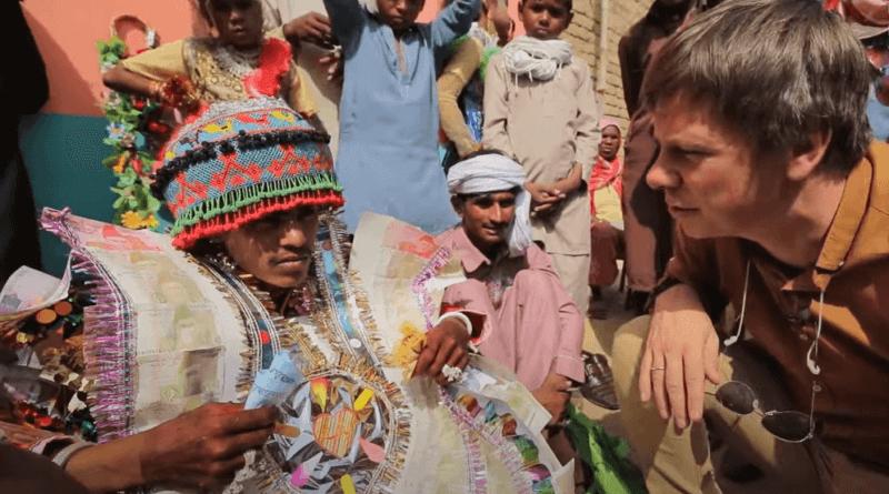 Мин Наизнанку - Пакистан 18